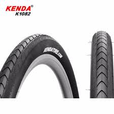 Original Kenda K1082 Bike Inner Tube Bicycle Tires Cycling Tire ... Kenda 606dctr341i K358 15x6006 Tire Mounted On 6 Inch Wheel With Kenda Kevlar Mts 28575r16 Nissan Frontier Forum Atv Tyre K290 Scorpian Knobby Mt Truck Tires Pictures Mud Mt Lt28575r16 10 Ply Amazoncom K784 Big Block Rear 1507018blackwall China Bike Shopping Guide At 041semay2kendatiresracetruck Hot Rod Network Buy Klever Kr15 P21570r16 100s Bw Tire Online In Interbike 2010 More New Cyclocross Vittoria Pathfinder Utility 25120010 Northern Tool