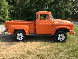 BangShift.com 1958 Dodge Power Wagon 1958 Dodge Sweptside D100 Pickup Sold Happy Days Dodge Power Wagon W300m Hemmings Motor News M2 Machines Autotrucks Release 42 Coe Truck Classic Autoworx Portfolio Autolirate September 2017 Find Of The Day W300 Wag Daily W100 Pickup F127 Kissimmee Town Panel Half Ton Truck02 I Spotted This Truck In A Field Adjace Flickr 325466 164 Action Toys M37 Military 4x4 100 Sweptside Photo On Flickriver