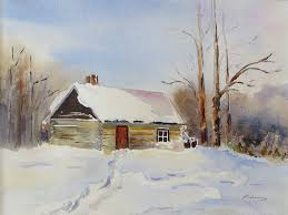 Watercolors - Anna Truderung Hamilton Hayes Saatchi Art Artists Category John Clarke Olson Green Mountain Fine Landscape Garvin Hunter Photography Watercolors Anna Tderung G Poljainec Acrylic Pating Winter Scene Of Old Barn Yard Patings More Traditional Landscape Mciahillart Barn Original Art Patings Dlypainterscom Herb Lucas Oil Martha Kisling With Heart And Colorful Sky By Gary Frascarelli Artist Oil Pating