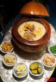 corniche cuisine food festival at corniche of hotel