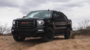2016 GMC Sierra 1500 All Terrain X Drive Review With Photos, Specs ... Top 5 Musthave Offroad Tires For The Street The Tireseasy Blog 4x4 Off Road Tires For Truck Ironman Review Youtube Falken Wildpeak At3w Tire Review Mickey Thompson Deegan 38 Allterrain Buyers Guide Oversize Testing Bfgoodrich Ta Ko2 Pirelli Scorpion At Plus Tire Test Amp Terrain Attack Mt Toyo Open Country Ii 8lug Magazine 14 Best Off Road All Your Car Or Truck In 2018