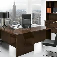 Bova Contemporary Furniture Dallas 31 s & 16 Reviews