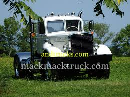 1954 Mack LTL West Cost Truck With Great History For Sale Jay ... B Model Mack For Sale Trucks Years Tank Trucks Have Long History Hauling Food Bulk Transporter Tractor Cstruction Plant Wiki Fandom Powered By Matrucks Alwaysakid Mack Pickup Truck Browse Rseries Crew Cab Hauler Future Toy Truck Club Forum Trucking 61 Integral Sleeper Antique And Classic General Bill And Vicki Hills 1961 B73 Ccinnati Chap Flickr History