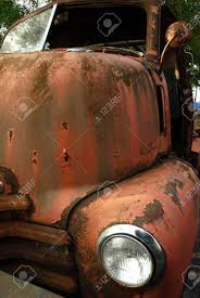 Abandoned Old Rusty Truck Stock Photo, Picture And Royalty Free ... Journey Home Rusty Old Abandoned Truck Stock Photo More Pictures Of 01949 Stytruckbrewing Hash Tags Deskgram My Penelopebought Her When She Was Stock Rusty Two Tone Blue 302 Song For Neal Cassady By Charles Plymell Transport Pickup Image I2968945 At On The Desert In Canary Islands Spain Fileabandoned Zil130 Truck In Estoniajpg Wikimedia Commons Free Images Wood White Farm Antique Wheel Retro Van Country 3d Asset Animated Pickup Cgtrader This 1953 Ford Aka Rust Bucket Kill Everyone