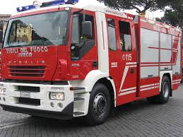 Vigili Del Fuoco - Wikipedia If You Are Not Beyonce Out Of The Gate Then Youre Considered A Incredible Puppy Dog Pals Fire Truck Time Song Official Disney Mcfrs Main Page Nct127s Fire Truck Song Review Kpop Amino Car Songs Pinkfong For Children Calming Kids Best 2017 Image Hooley Dooleys Vhspng Plush React Animal Show Wikia Lets Get On The Fiire Truck Watch Titus Toy Song Firetruck Rolling Wigglepedia Fandom Powered By Mountain Mama Teaching Trucks Tots Hurry Drive Nursery Rhyme And Why Dalmatians Firehouse Dogs