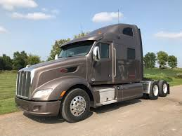 USED PETERBILT TRUCKS FOR SALE Trucking Dumpers Pinterest Peterbilt Trucks And 2010 389 Custom Trucks For Sale Used Peterbilt Trucks For Sale 2003 In Colorado For Sale Used On Buyllsearch Rowbackthursday Check Out This 1988 377 View More Freeway Sales In Indiana 579 Find At Arrow Grizzly Pickup Truck Google Search General Used Truck Call 888