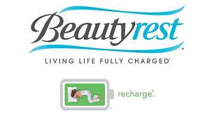 Brand Overview Simmons Beautyrest Mattress Reviews Best