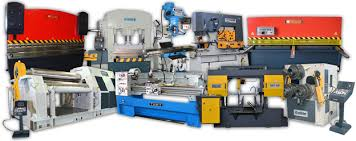 Second Hand Woodworking Machines In South Africa by Th Machine Tools For New Used U0026 Reconditioned Machines