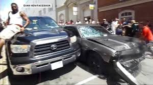 Charlottesville Attack: What, Where And Who? | News | Al Jazeera Professional Truck Repair Charlottesville Va Cstruction Equipment Recovery A1 Towing Repairs Services Edgecombs Haley Chevrolet In Midlothian Serving Richmond Powhatan New Used Car Dealer Umansky Chrysler Dodge Jeep Ram Why Buy Michelin Airport Road Auto Center 434 Mobile Store Well Come To You Red Wing Jim Price Waynesboro Harrisonburg Ram Dealership Near