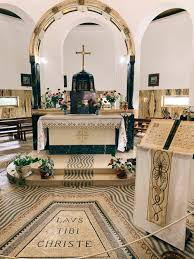 100 Church Interior Design 450 Altar Pictures Download Free Images On Unsplash
