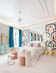 100 Interior Design House Ideas Go Big Or Go Home Bold