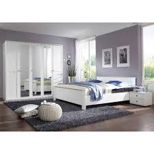 komplett schlafzimmer emura