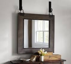 Carlton Mirror