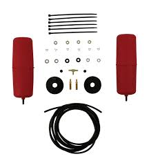 Cheap Air Bag Lift Kits For Trucks, Find Air Bag Lift Kits For ... 51 Ford Truck Air Bagride Suspension Ideas Load Assist Airbag Kits Boss Lift Bag Kit Suspension Systems Performance 311950 Chevy Front End Mustang Ii 2 Ifs For Trucks Unique Bds New Product Chassis Tech Towing 2005 F350 8lug Magazine 206 Ram 1500 Ultimate Diesel Truck Buyers Guide Power 4x4 Airbags Off Road Classifieds Socal Lift Kits Mid Travel F150 Install How To Fordtrucks