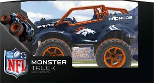 Denver Broncos R/C Monster Truck - Caseys Distributing Lmc Truck Ford Broncos Youtube This Super Solid 1979 Bronco Stands Out From The Crowd Fordtruckscom Year Make And Model 196677 Hemmings Daily Is Fourdoor You Didnt Know Existed Denver With Tree Ornament Rc Monster Caseys Distributing 1981 The A Sport Utility Vehicle That 20 Price Specs Pictures Spied Release Test Mule Houston Classic Traxxas Trx4 Gear Patrol 1969 Used At Highline Classics Serving Wsonville Or