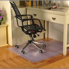 Office Chair Mat For Carpet Argos by Office Chair Floor Protector For Carpet Chairs Home Decorating