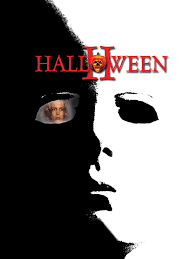 Halloween Ii 1981 Cast by Halloween Ii Starz