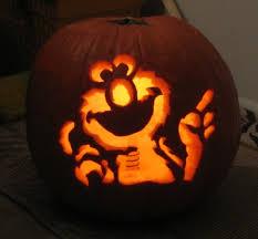 Tmnt Pumpkin Template by Mike U0027s Pumpkins