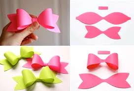 Fun Easy Crafts To Do At Home With Paper The Make