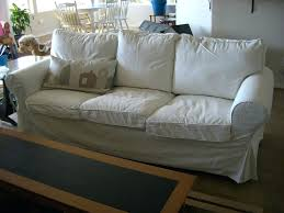 Sure Fit Sofa Slipcovers Uk by Sa Loose Fit Sofa Slipcovers Sure Fit Couch Covers