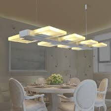 dining room kitchen rise fall pulley pendant lights edison