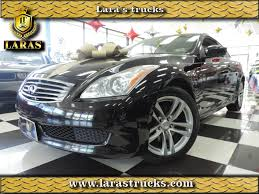 Listing ALL Cars | 2009 INFINITI G37 Atlanta Georgia Chamblee Ga Coyotes Youtube Laras Trucks Used Car Dealership Near Buford Sandy Springs Roswell Cars For Sale 30341 Listing All Find Your Next On Twitter Come By We Are Here All Day At 4420 2005 Ford F150 Xlt 2003 Oxford White Ford Fx4 Supercrew 4x4 79570013 Gtcarlot