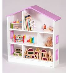 Furniture Home Literarywondrous Pottery Barn Dollhouse Bookcase