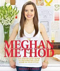 100 Meghan Carter Bolcom Method 9780982938706 Boeken