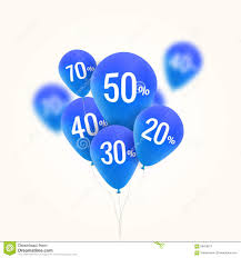 Bargain Balloons Coupon Code - New Wholesale Dfw Vapor Coupon Code Add Coupons To My Store Card Esauce Promo Codes 50 Off Codes August 2019 Purchase Vinylmaster Cutting Software Upgrades Starting At 125 Lenovo Australia Active Coupons Justickersin Full Review App Icon Stickers 15 Discount Coupon Code Inside Justice 25 75 Patiolivingcom Promo Savings On Extended Through April Northern Brewer B2sign Eertainment Book 2018