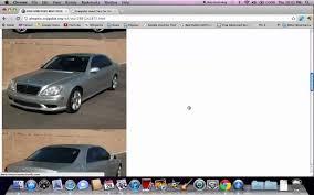 Craigslist Yuma Cars | Carsite.co