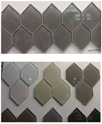 tile trends and insights from coverings 2015 the toa about