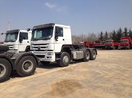 Brand New China Sinotruk HOWO Tractor Truck Price - China Tractor ... Cab Chassis Trucks For Sale Truck N Trailer Magazine Selfdriving 10 Breakthrough Technologies 2017 Mit Ibb China Best Beiben Tractor Truck Iben Dump Tanker Sinotruk Howo 6x4 336hp Tipper Dump Price Photos Nada Commercial Values Free Eicher Pro 1049 Launch Video Trucksdekhocom Youtube New And Used Trailers At Semi And Traler Nikola Corp One Dumper 16 Cubic Meter Wheel Buy Tamiya Number 34 Mercedes Benz Remote Controlled Online At Brand Tractor