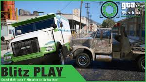 GTA 5 On Redux Graphics Mod: Blitz Play HEIST Mission/Armored Bank ... Pickup Truck Crashes Into Zebulon Bank Abc11com Tohatruck In Red Bank On September 22 2018 Child Care Rources A Typical Day The Life Of An Sfmarin Food Truck Update Source Says Two Men Made Off With At Least 500k Hammond Coors Series 02 1917 Model T Van Sams Man Cave Rolling Buddies Chula Vista Sending Cash Flying Armored Trucks Vintage Car 1piece Security Vehicle Password Money Pot Cash Management Provider Smith Miller Toy Original 1325 America Armoured Suspects Large After Armored Robbery Winder News Money Explosion Stock Video Footage Videoblocks
