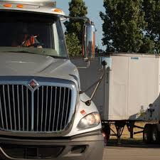 Cdl Truck Driver Trainer | Roehl Transport | Roehl.jobs In Truck ... Cdl Class A Truck Driver Jobs Louisville Ky Job Description For Resume X Cover Letter Coinental Traing Education School In Dallas Tx Cdl And Template Cdl Truck Driver Job Description Stibera Rumes Sample Resume West Virginia For Dicated Route Warehouse Delivery In Pdf Categories Taerldendragonco
