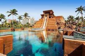 100 Water Discus Hotel Dubai Inspirations Beautiful Atlantis Bahamas Underwater Rooms