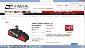 Baseball Bat Sale Coupon Code Baseball Savings Free Shipping Babies R Us Ami Myscript Coupon Code Justbats Nfl Shop Codes November 2011 Just Bats Fastpitch Softball Delivery Promo Pet Treater Cat Pack August 2018 Subscription Box Review Coupon 2019 Louisville Slugger Prime Y271 Maple Wood Youth Bat Wtlwym271b18g Ready Refresh Code Mailchimp Distribution Voucherify Gunnison Council Agenda Meeting Is Head At City Hall 201 W A2k Vs A2000 Gloves Whats The Difference Jlist Get 50 Off For S