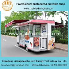 China Mobile Electric Food Truck Bakery Truck With Ce And SGS ... Bakery Food Truckbella Luna Built By Apex Specialty Vehicles Food Truck Candy Coated Culinista Citron Hy Bakery Pinterest Truckdomeus Lcious Truck Wrap Design And The Los Angeles Trucks Roaming Hunger Sweets Breakfast Delivery Stock Vector 413358499 5 X 8 Mobile Ccession Trailer For Sale In Georgia Sweetness Toronto 3d Isometric Illustration Pladelphia Inspirational Eugene Festival Inspires Couple To Start Their Own Laura Cox Friday