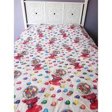 best 25 twin bed linen ideas on pinterest bed linens coverlet