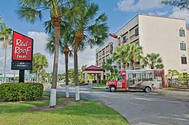 Publix Christmas Trees Miami by Red Roof Inn Plus Miami Airport Usa Booking Com