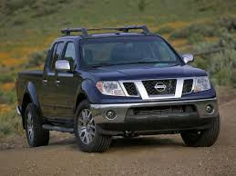 Nissan Frontier   Cars   Nissan, Cars, Nissan Frontier 4x4