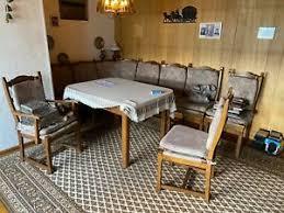 tisch und stühle zu verschenken ebay kleinanzeigen