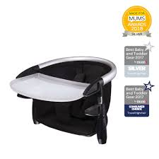Lobster - The Best Travel & Portable Highchair For Kids ... Comfy High Chair With Safe Design Babybjrn 5 Best Affordable Baby High Chairs Under 100 2017 How To Choose The Chair Parents The Portable Choi 15 Best Kids Camping Babies And Toddlers Too The Portable High Chair Light And Easy Wther You Are Top 10 Reviews Of 2018 Travel For 2019 Wandering Cubs 12 Best Highchairs Ipdent 8 2015 Folding Highchair Feeding Snack Outdoor Ciao