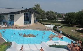 merveilleux piscine municipale mont de marsan 1 grand ciel bleu