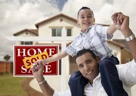 Homes and Gardens Real Estate tar s Latinos in Vme TV partnership