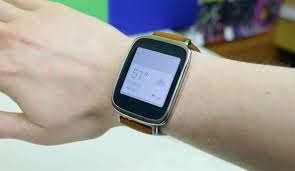 Moto 360 Gets $100 Discount At Best Buy, ASUS ZenWatch On Sale Too ... Ooma Telo Smart Home Phone Service Internet Phones Voip Best List Manufacturers Of Voip Buy Get Discount On Vtech 1handset Dect 60 Cordless Cs6411 Blk Systems For Small Business Siemens Gigaset C530a Digital Ligo For 2017 Grandstream Vs Cisco Polycom Ring Security Kit With Hd Video Doorbell 2 Wire Free Trolls Bilingual With Comic Only At Bluray Essential Drops To 450 During Sale Phonedog Corded Telephones Communications Canada Insignia Usbc Hdmi Adapter Adapters 3cx Kiwi