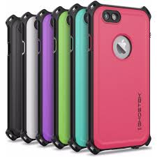 iPhone 6 Premium Cases and Covers by Ghostek