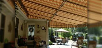 Awning Company – Philadelphia, PA - Lockhart Gene &Son Canvas Awnings Awning Manufacturers We Make Awnings And Canopies Midstate Inc American Company Blind Photos N American Awning Company Bromame Door Design Craftmaster Eagle Window And Doors Blinds Shutters Outdoor Shade Structures Patio Covers Bright Allamerican Sports Cafe Co Operators Hdware The Rv More Cafree Of Colorado Residential Metal