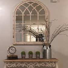 Hobby Lobby Wall Decor Letters by Stupendous Hobby Lobby Large Wall Mirrors Hobby Lobby Galvanized