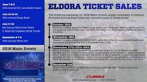 2018 Event & Ticket Information – Eldora Speedway Race Day Nascar Truck Series At Eldora Speedway The Herald 2018 Dirt Derby 2017 Full Video Hlights Of The Trucks Nascar Trucks At Nascars Collection Latest News Breaking Headlines And Top Stories Photos Windom To Drive For Dgrcrosley In Review Online Crafton Snaps 27race Winless Streak Practice Speeds Camping World Mrn William Byron On Twitter Iracing Is Awesome Event Ticket Information