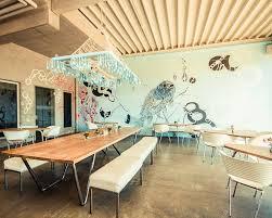 100 G5 Interior Caf Forum
